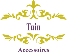 tuinaccess