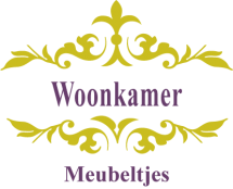 woonmeubel