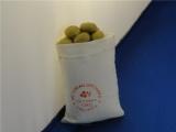 Zak aardappelen / aardappels